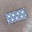 Thumbnail: Herbal Eye Pillows