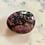 Thumbnail: Polished Rhodochrosite