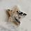 Thumbnail: Dendrite Agate Star
