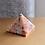 Thumbnail: Sunstone Pyramid