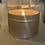 Thumbnail: Bergamot + Lavender candle (4oz)