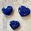 Thumbnail: Lapis Lazuli Heart