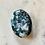Thumbnail: Moss Agate Palm Stone