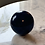 Thumbnail: Black Tourmaline Sphere