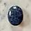 Thumbnail: Sodalite Palm Stone