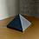 Thumbnail: Shungite Pyramid