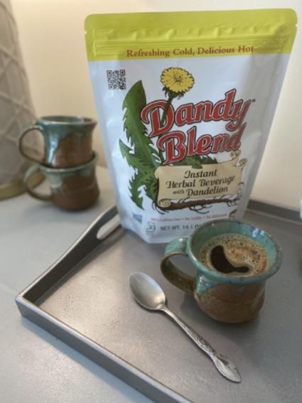 Dandy Blend (14.1 oz)