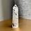 Thumbnail: Tourmalinated Quartz Tower