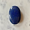 Thumbnail: Lapis Lazuli Palm Stone