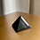 Thumbnail: Obsidian Pyramid