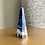 Thumbnail: Blue Sodalite Tower