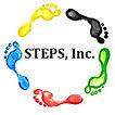 LOGO_STEPS.jpg