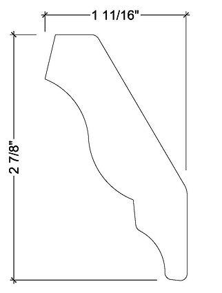 310-1040.jpg