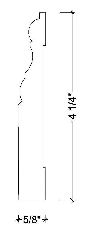310-1210.jpg