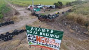 Lo que dejó el último fallo del TSJ sobre CORMECOR: Amparo ambiental, EIA y cautelares en Córdoba