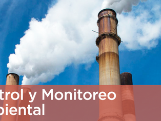 El MAyDS crea la Red Federal de Control Ambiental (RE.FE.CO.A.) y la Red Nacional  de Laboratorios A