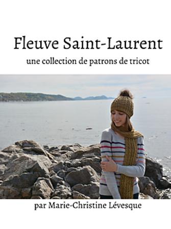 Fleuve Saint-Laurent