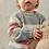 Thumbnail: Phildar // No 198 - Un été chez Papy & Mamie