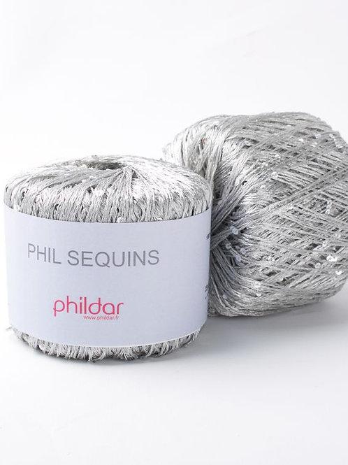 PHIL SÉQUINS // En Solde