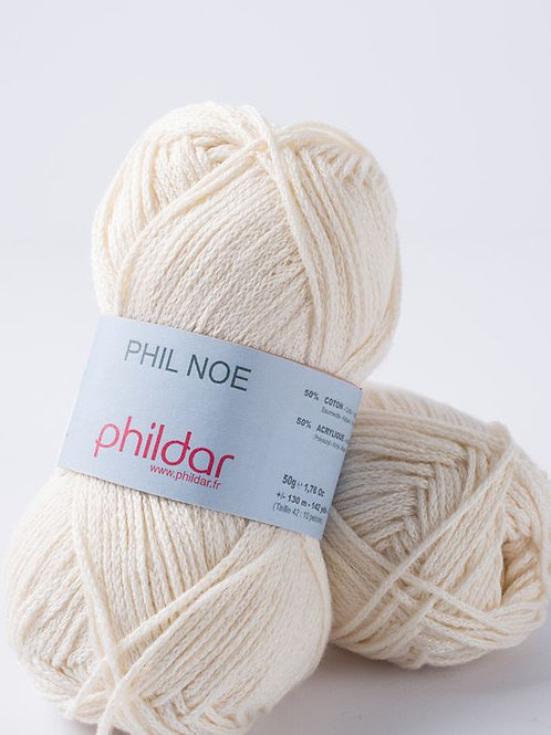 PHIL NOÉ // En Solde