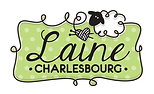 Logo 2 - laine charlesbourg.png