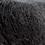 Thumbnail: Pro Lana kid Seta // Couleurs A à Z