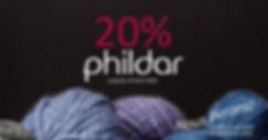 2020-03-21 Vente Phildar (3).png