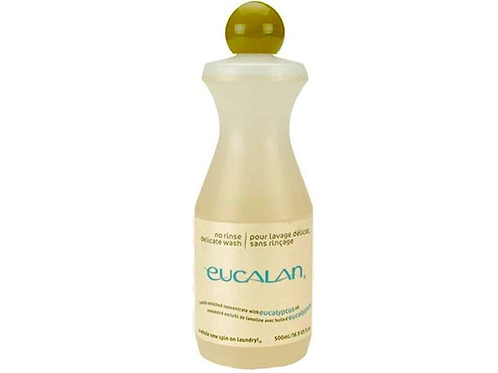 Savon Eucalan 500ml