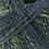 Thumbnail: PHILDAR // Phil sock Multico