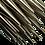 Thumbnail: ChiaoGoo // 10cm  (4 po) Aiguilles interchangeables