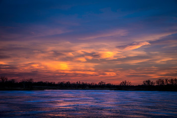 Sunset 1-30-18 0Y3A3061Rcolor.jpg