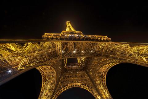 Eiffel Tower 2-27-18 0Y3A3681RcolorB.jpg