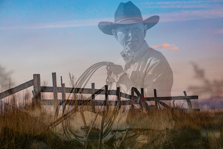 Cowboy Contemplating Kiowa web 5-28-20 0
