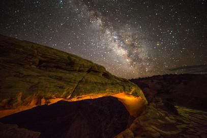 Milky Way 4-26-17 4O4A7845Rcolor.jpg