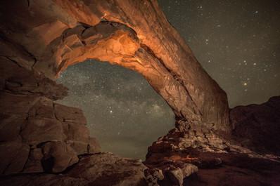 Milky Way Moab 4-23-17 4O4A7093Rcolor.jpg