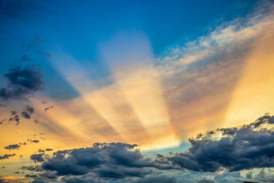Sunset 7-18 4O4A0255Rcolor.jpg