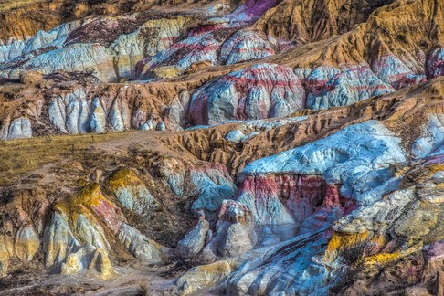 Painted Mines 1-1-18 0Y3A2271Rcolor.jpg
