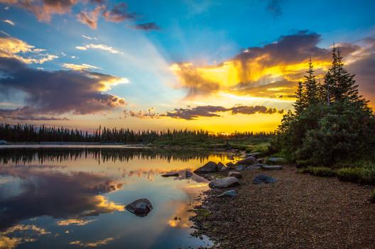 Brainard Lake 7-18 4O4A1306Rcolor.jpg