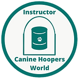 Canine-Hoopers-Logo.png