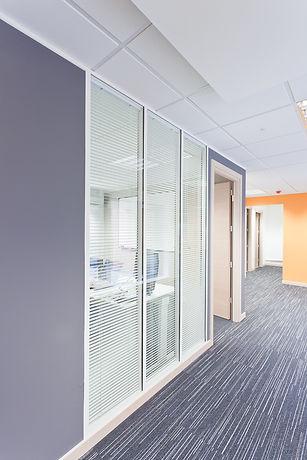 Inspire System OLR offices UK.jpg