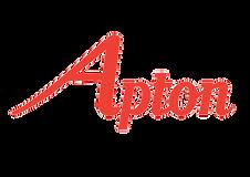 Apton-Logo.png