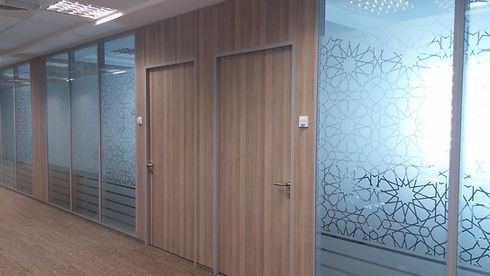 Apex Bi-Block MOT offices -Doha.jpg
