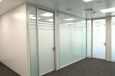 GDS Doors UTT Project-Doha.JPG