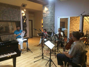 FFSW in Studio 5.jpg