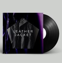 Leather_Jacket_750x.jpg