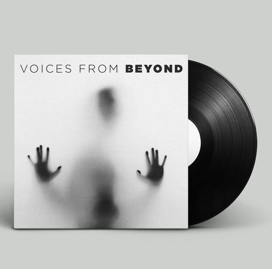 Voices_from_beyond_750x.jpg