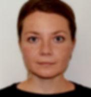 Svetlana Krylova