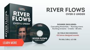 3 SEM River Flows.png