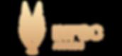 BIFSC Logo transparent short gold.png
