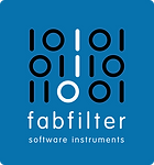 FabFilter-Logo-2017.png